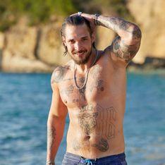 Bachelor in Paradise-Sensation: Bachelorette-Zico ist dabei!