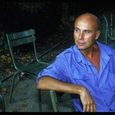 Gabriel Matzneff : une victime présumée sort un livre qui l'accable