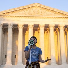 Striktes Anti-Abtreibungsgesetz in Texas schränkt Frauenrechte massiv ein