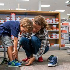 Allocations scolaires : et si on allait vers un versement en bons d'achat ou de contremarques ?