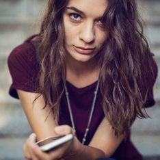 Serendipidating : la tendance dating qui va vous rendre dingue