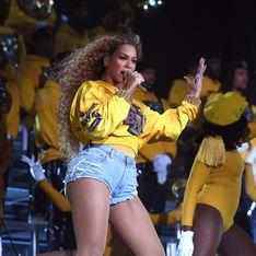 Beyoncé a 40 ans : 3 moments de sa carrière qui ont changé l'histoire de la pop culture