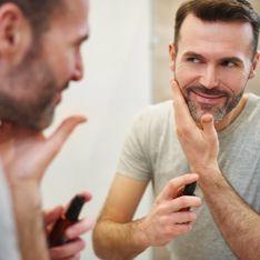 Huile de ricin : ses bienfaits et comment l'utiliser sur la barbe