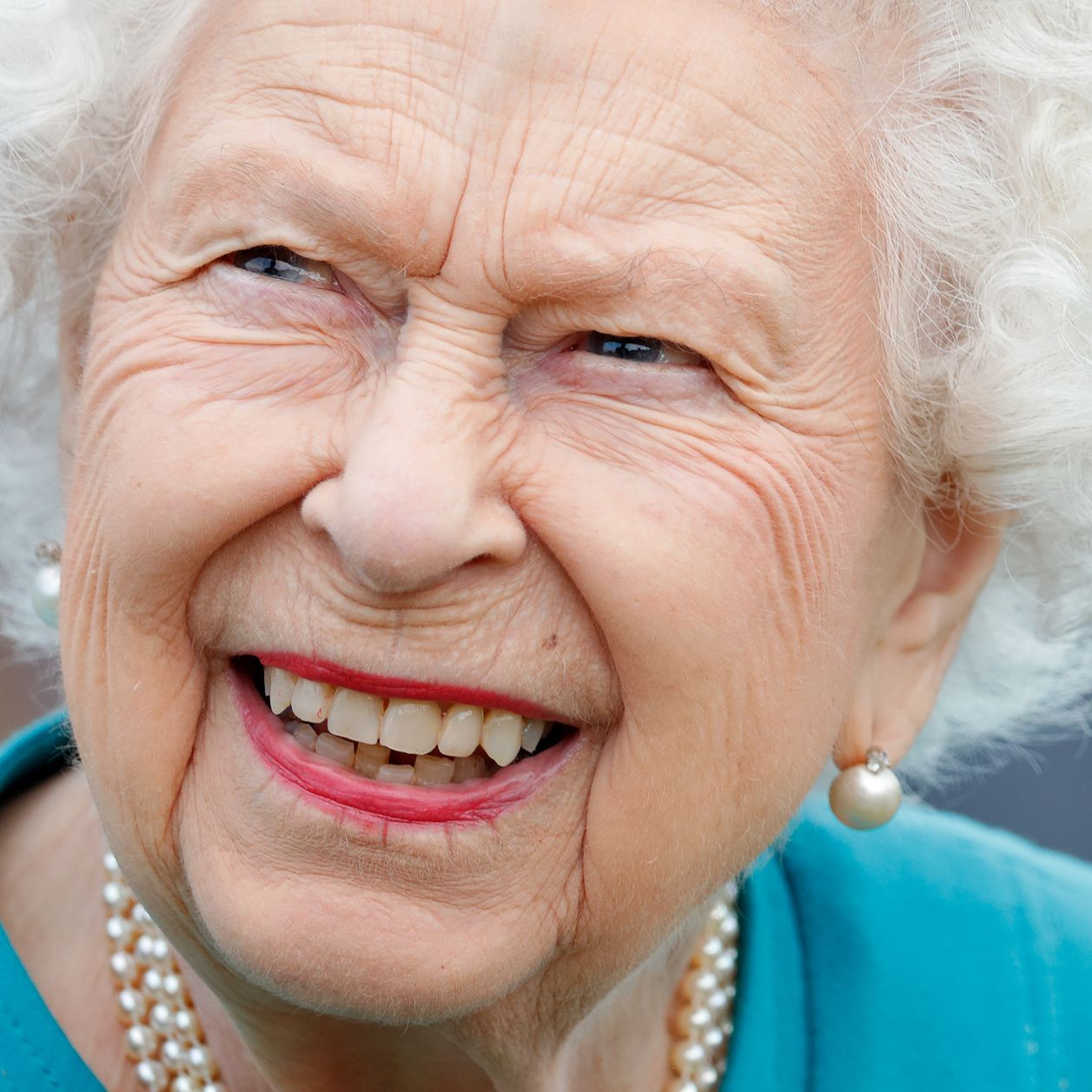 Elizabeth II : l'embarrassante fuite du protocole prévu pour sa mort