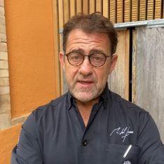 Top Chef : M6 explique les raisons de l'éviction de Michel Sarran
