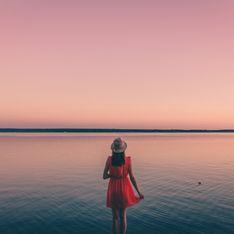 Le frasi sul mare al tramonto: le più belle da condividere