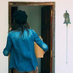 Expulsion à Nice : Une mère de famille expulsée à cause de la condamnation de son fils
