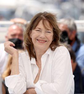 Jane Birkin : victime d'un AVC, ses proches donnent de ses nouvelles