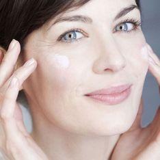 Einfach, aber effektiv: So geht Hautpflege-Routine ab 40