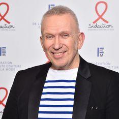 """Jean-Paul Gaultier, juré illégitime pour """"Danse avec les stars"""" ? Je vais laisser parler mes émotions"""