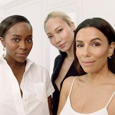 Beauty-Favorit: Perfect Match getöntes Serum von L'Oréal Paris im Test