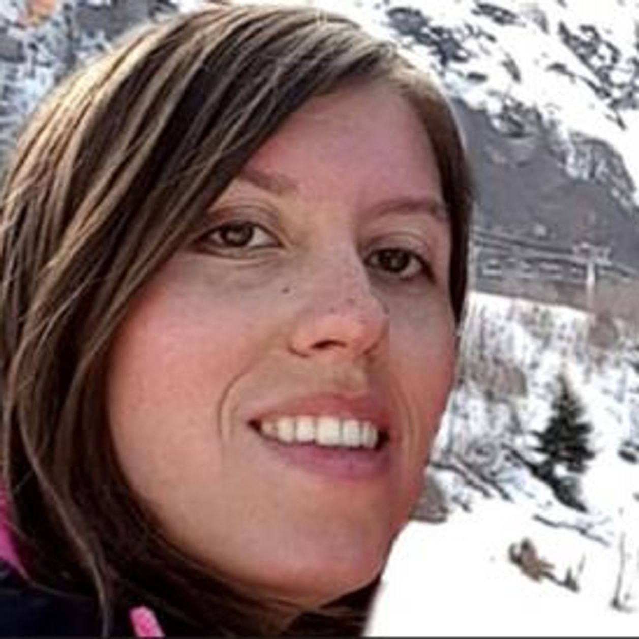 Delphine Jubillar : son fils révèle une information capitale