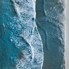 90 frasi sulla potenza del mare, da canzoni e citazioni d'autore
