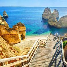 Westküste Portugal: Diese 9 Strände sind einfach wunderschön