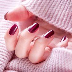 Colori unghie autunno 2021: idee e ispirazioni per ogni stile