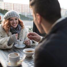 Amour : fatiguées des hommes, des femmes les louent à la journée