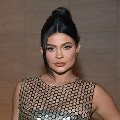 Kylie Jenner confirme sa seconde grossesse avec une vidéo très touchante