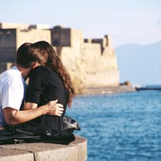 Le frasi napoletane sull'amore più romantiche: scegli la tua!