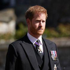 Prinz Harry: Wird er den Namen des rassistischen Royals nennen?