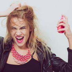 Schöne Düfte: Warum Haarparfums ein Must-have sind