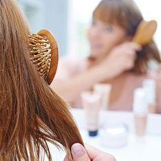 Lidl propose une nouvelle brosse à cheveux multifonction à moins de 12€