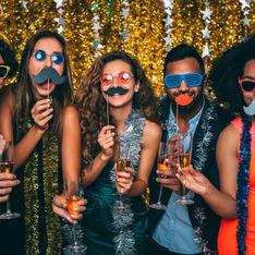 85 frasi divertenti per Capodanno: gli auguri più simpatici