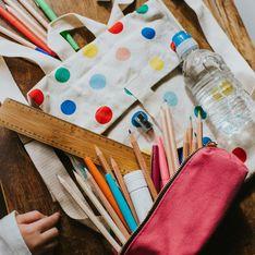 5 activités gratuites à faire avec ses enfants en septembre