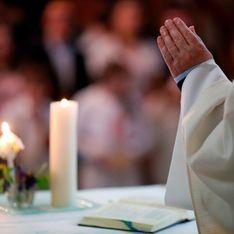 Un religieux espagnol plaque tout pour une histoire d'amour assez insolite