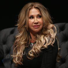 Shitstorm: Carmen Geiss erntet Kritik nach Friseurbesuch