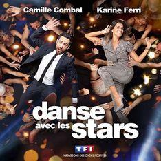 Danse avec les Stars : le salaire des candidats dévoilé