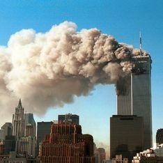 11 septembre 2001 : 3 séries et films à voir 20 ans après les attentats