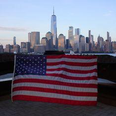 20 ans après, comment le 11 septembre 2001 est enseigné à l'école ?
