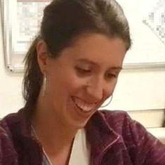 Delphine Jubillar : cette voisine l'a vue le soir de sa disparition, un témoin fiable ?