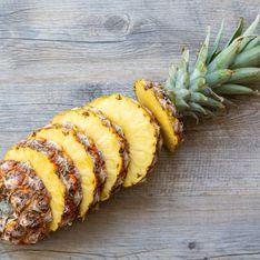 Ananas in gravidanza, benefici e controindicazioni per chi aspetta