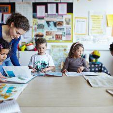 Rentrée scolaire : top départ des évaluations controversées de CP et CE1