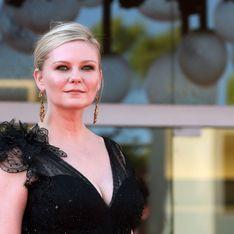 Kirsten Dunst, maman pour la deuxième fois après un accouchement secret