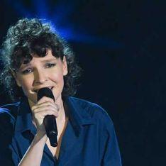 """""""'The Voice' m'a sauvé la vie"""", Anne Sila se confie sur un drame personnel"""