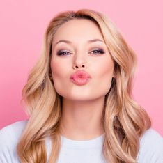 Einfach magisch! Dieser geniale Lippenstift wird jetzt auf TikTok gehypt