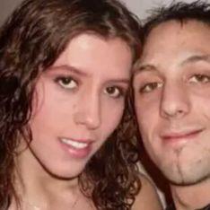 Affaire Delphine Jubillar : le père de Cédric Jubillar sort du silence
