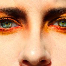 Taglio degli occhi: conosci il tuo e ti truccherai meglio!