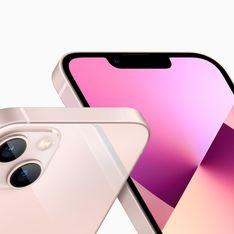 Apple iPhone 13 : meilleure batterie, meilleures photos, meilleur écran