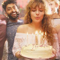 Cadeau 18 ans : toutes nos idées pour faire plaisir à votre ado