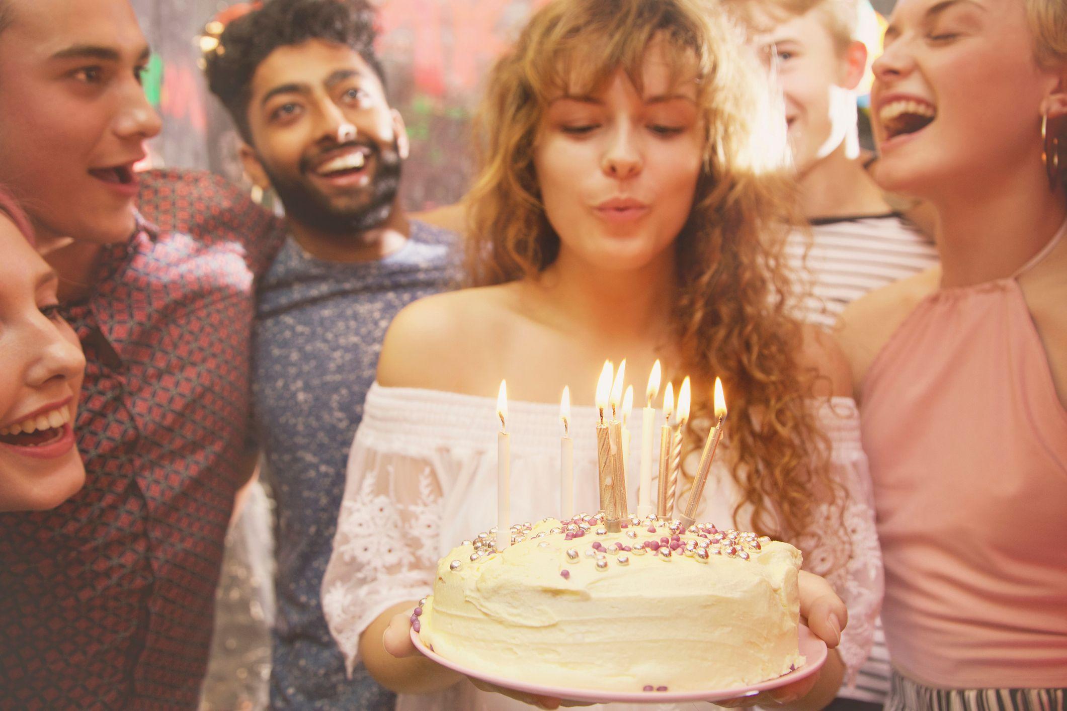 Cadeau 18 ans : nos idées pour faire plaisir à votre ado