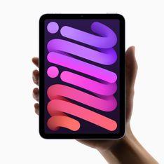 Nouvel iPad et iPad mini : de nouvelles tablettes pour toute la famille