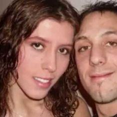L'avocat de Cédric Jubillar dénonce une enquête  menée exclusivement à charge