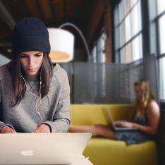 Étude : il existe un lien entre votre concentration au travail et la qualité de l'air des locaux