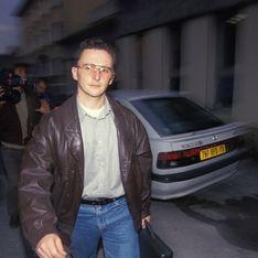 Affaire Grégory : Jean-Marie Villemin était en froid avec sa famille