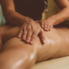 Selon une association, 300 salons de massage à Paris seraient des lieux de prostitution