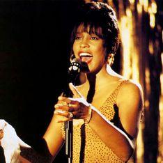 """Le film """"Bodyguard"""" avec Whitney Houston et Kevin Costner a droit à son remake"""