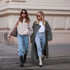 Nachhaltig & stylisch: Diese 5 Kleidungsstücke kannst du ewig tragen